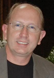 Robert Schwarztrauber