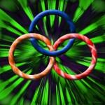 Energy Nova 3 Ring Circus Web