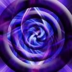 Energy Nova 3 Ring Color Web