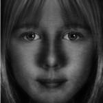 CreativePhotographyTricks.com/Mirrored_Faces
