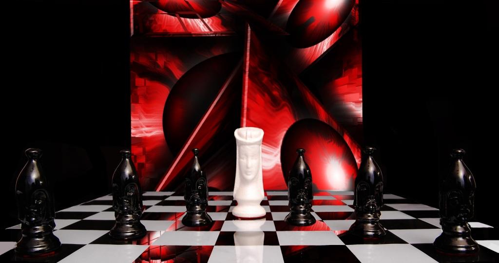 Chess sm