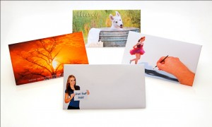 DIY Photo Envelopes from CreativePhotographyTricks.com